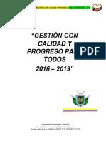 327427864-Plan-de-Desarrollo-Firavitoba.pdf