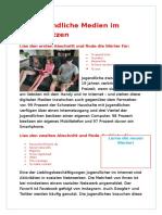 Islcollective Worksheets Grundstufe a2 Mittelstufe b1 Grundschule Klassen 14 Haupt Und Realschule Klassen 513 Lesen Ric 146301620955129d8213d0d1 67244171
