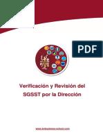 SGSST-Verificacion-y-Revision-Del-SGSST-Por-La-Direccion.pdf