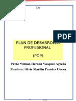Pdp Corregido