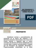 UPDFP%20%28OPERADOR%20ACTUALIZADO%29(1).pptx