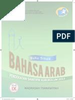 B. ARAB SISWA 9__revisi.pdf