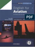 English for Aviation.pdf