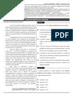 TREPE CG Tecnico Programaçao 20015
