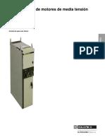 46032-700-06_es.pdf