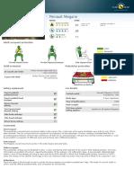 euroncap_renault_megane_2008_5stars.pdf