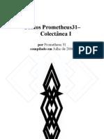 ContosPrometheus31C1
