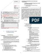 191332717-Ltd-Reviewer-Under-Atty-Tiamson.pdf