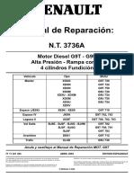Motor G9U Reunalt Master.pdf