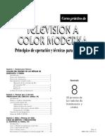 312828675-tv-8-pdf.pdf