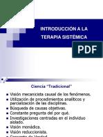 Terapia sistemica.pdf