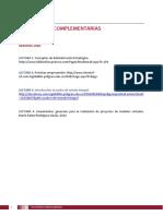 Lecturas U1_S01.pdf