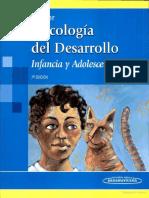 Psicologia-del-desarrollo Berger.pdf