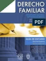 Derecho_Familiar_6_Semestre.pdf