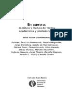 Navarro Escritura Académica.pdf