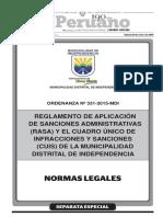 reglamento-de-aplicacion-de-sanciones-administrativas-rasa-ordenanza-no-331-2015-mdi-1339794-1.pdf