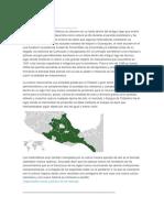 Cultura mexica.pdf