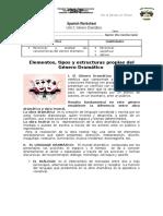 Guía Drama.doc