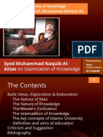 Al-Attas_on_Islamization_of_Knowledge_Pr.pdf