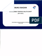 buku bagan manajemen terpadu balita sakit 2008.pdf