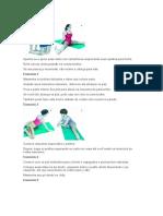 Exercício 1 para articulações.docx