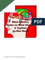 mindmastery.pdf