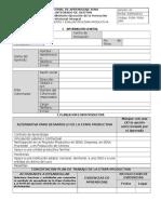 F008- P006-GFPI Plan_ Segmto_Eval_Etapa Productica 1373567