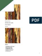 resumen_ernst-gombrich.pdf