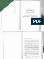 palimpsesto de welles.pdf