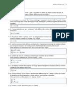 exercice denombrement avec correction.pdf
