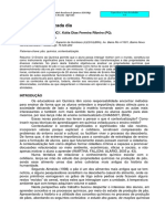 R0289-1.pdf