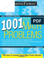 Math Problems.pdf