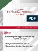 fce3900_1328512227