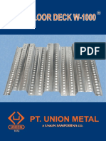 UnionW1000.pdf