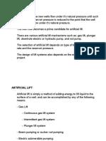 Artificial Lift (1)