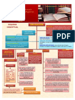 Examen Final Obligaciones 2017 . DERECHO PRIVADO II UES 21