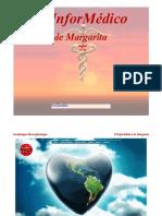 El InforMédico de Margarita (edición digital nº 56)