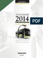 Volvo Ar 2014 Eng