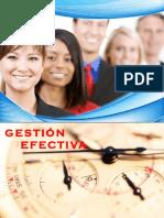 Presentacion Taller Gestion del tiempo 2017 4 HORAS.pdf