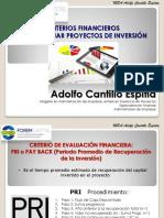 7_GUIA_Criterios Financieros para Evaluar Proyectos de Inversión_PRI.pdf