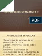 Clase 8 Instrumentos II (1)
