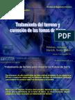 Tema4 Tratamiento Terreno Corrosion Tomas Tierra