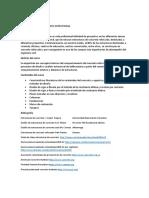 Conc14.pdf
