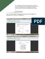 88789347-Ecuacion-de-Hill.pdf