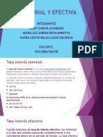 TASA NOMINAL Y EFECTIVA.pptx