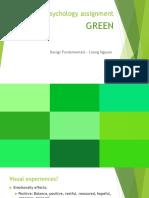 Cuong-presentation-green.pdf