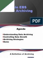 Optim EBS Data Governance HK Mar2017