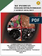 313860589-MODUL-MINERALOGI-OPTIK-PETROGRAFI-2016-pdf.pdf