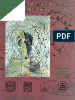 Introduccion_al_analisis_de_patrones_en.pdf