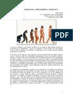 DOC 2 LOS ANTEPASADOS CONOCIMIENTO CIENTIFICO.pdf